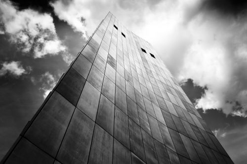 Rechtsanwalt Anwalt Berlin Immobilienrecht