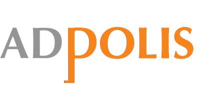 referenz-logo-adpolis