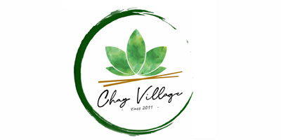 referenz-logo-chayvillage