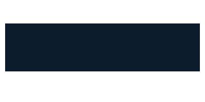 referenz-logo-civey