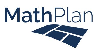 referenz-logo-math-plan