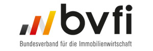 Rechtsanwalt Anwalt Berlin - bvfi Mitglied