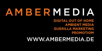 referenz-logo-amber-media